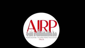 AIRP Associazione Italiana Rene Policistico – Spot 2011