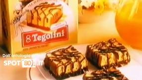 http://youtu.be/EfCBUGEKIG0 Speaker per Mulino Bianco Tegolini: 1991