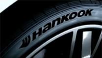 """Hankook """"sicurezza e affidabilità"""""""